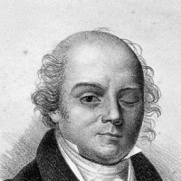 Michel CULLERIER