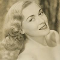 Rosalind KEITH