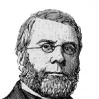 Charles CUNIN-GRIDAINE