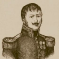 Jean Nicolas CURÉLY