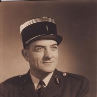 Frédéric CURIE