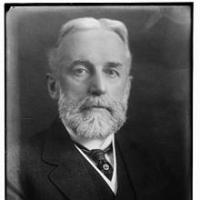 Cyrus H. K. CURTIS