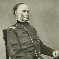 Samuel Ryan CURTIS