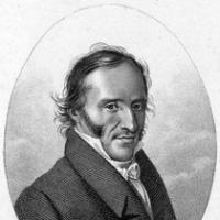 Frédéric CUVIER