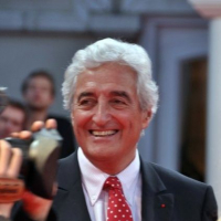 Jean-Loup DABADIE