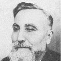 Stanislas DADU