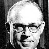 Etienne DAILLY