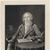 Nicolas DALAYRAC