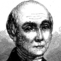 Charles DALLERY