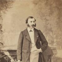Edouard DALLOZ