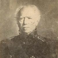 Alexandre d'ALTON