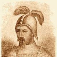 Luigi DA PORTO