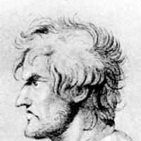 Robert François DAMIENS