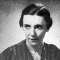 Marga d'ANDURAIN
