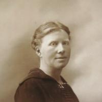 Thérèse DANRÉ