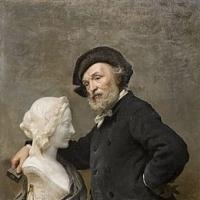 Antoine Laurent DANTAN