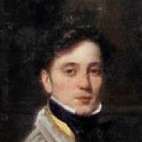 Jean-Pierre DANTAN
