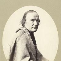 Georges DARBOY