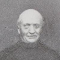 Léopold DARDY