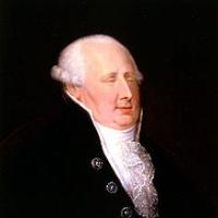 Louis Engelbert D'ARENBERG