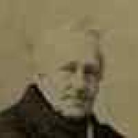 Pierre d'Alcantara-Charles-Marie D'ARENBERG