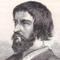 Jacques D'ARMAGNAC