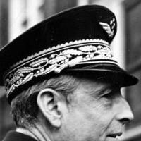 François D'ASTIER DE LA VIGERIE