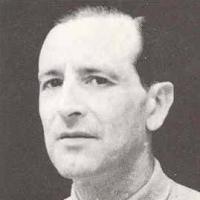 Henri D'ASTIER DE LA VIGERIE