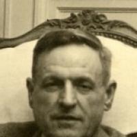 Raoul DASTRAC