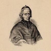 Paul-Thérèse-David D'ASTROS