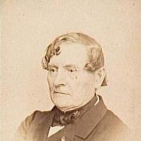 Charles D'AUDIFFRET