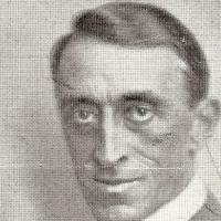 Joseph DAUMERIE