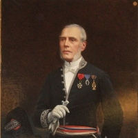 Simon DAUPHINOT