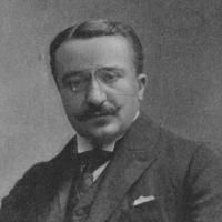 Louis DAUSSET