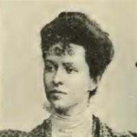 Henriette DAUX