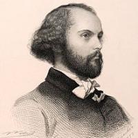 Félicien DAVID