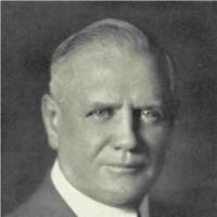 William A. DAVIDSON