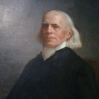 Isaac Davis