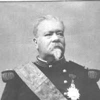 Léopold DAVOUT