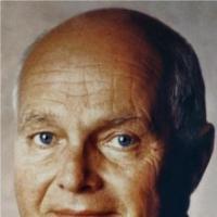 Douglas DAYTON