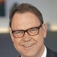 Aart Jan DE GEUS