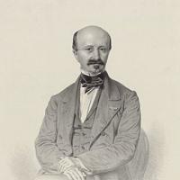 Louis DE NIEDERMAYER