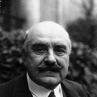 Jules-Albert DE DION