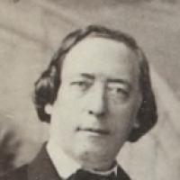 Alfred DE CLEBSATTEL