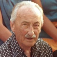 André DE VILMORIN