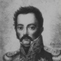 André Louis Elisabeth Marie BRICHE