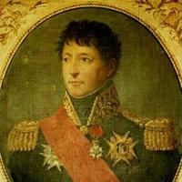 Antoine Louis DE GOURDON