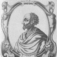 Jean Antoine DE BAIF