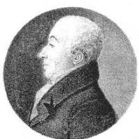 Joseph Marie DE BARRAL