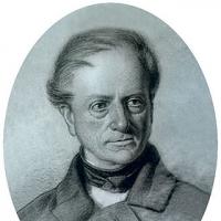 Hippolyte DE BARRAU